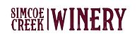 simcoe-creek-logo.png