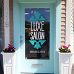Luxe Salon