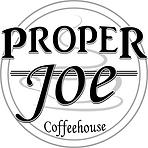 Proper Joe Coffeehouse