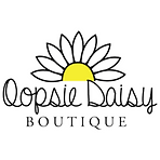 Oopsie Daisy Boutique