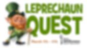 leprechaun Rev1.jpg