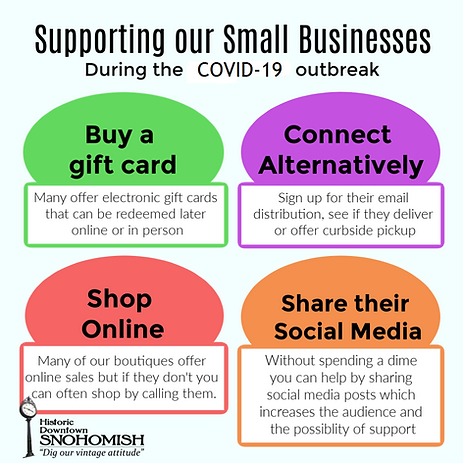 How to help small business.png