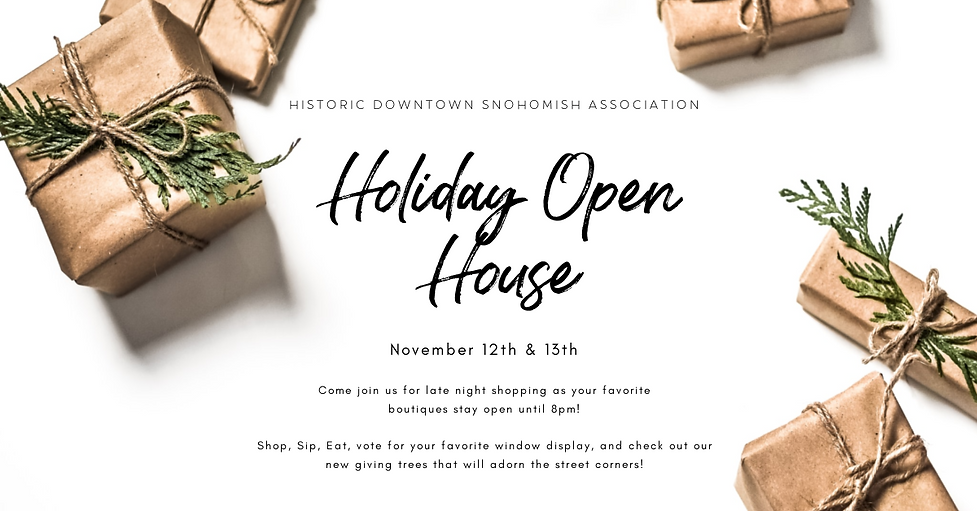 Holiday Open House FB event cover copy 2.png