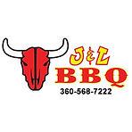J&L BBQ Shack