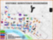 HDSA Map.jpg