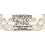 Snohomish Tattoo Studio
