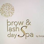Brow and Lash Day Spa
