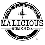 Malicious Woman Candle Company