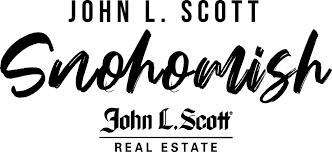 John L Scott Snohomish.png