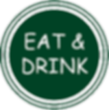 Eat & Drink2.png