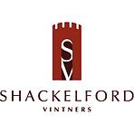 Shackelford Vintners