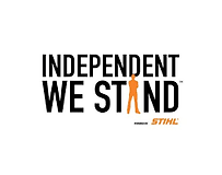 Independent We Stand.png