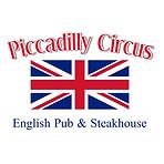 Piccadily Circus Pub & Steak House