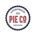 Snohomish Pie Company