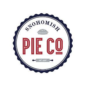 Snohomish Pie.jpg
