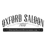 Oxford Saloon