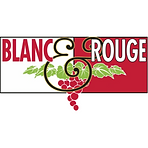 Blanc and Rouge