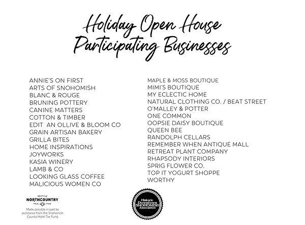 Holiday Open House side 2 (2).png
