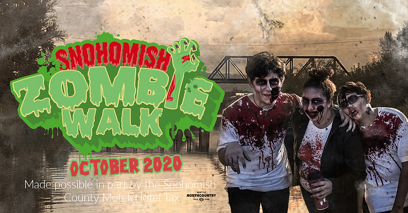 Facebook Event Cover.png