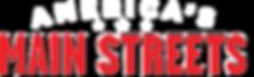 americas-main-streets-logo.png