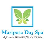 Mariposa Day Spa