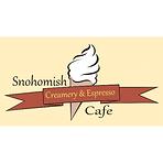 Snohomish Creamery