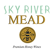 sky river mead.png