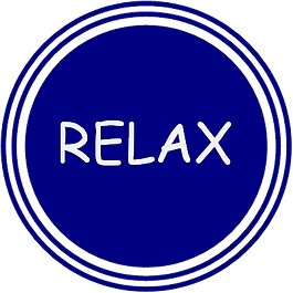 Relax2.png