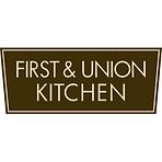 First & Union Kitchen