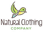 Natural Clothing Company / Beat Street