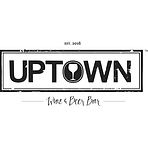 Uptown Wine and Beer
