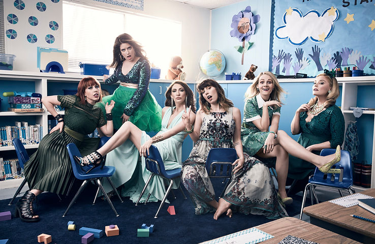 teachers-tv-land-season-3-canceled-renewed-e1486070315887.jpg