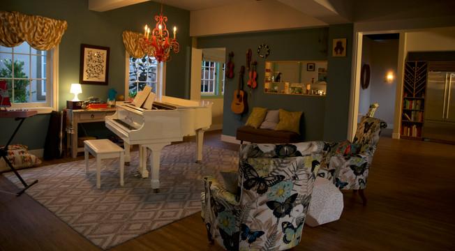 pianorooma.jpg