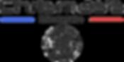 logo chrismass png.png
