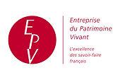EPV-LOGO-LABEL-mail.jpg
