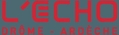 Logo-echo.png