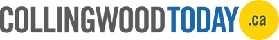 collingwoodtoday-logo.png