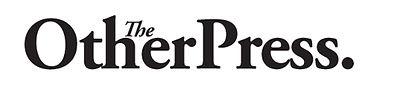TheOtherPress.jpg