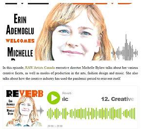 REVERBPodcast.jpg