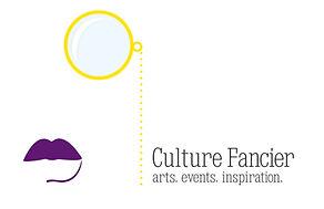 Culture_Fancier.jpg