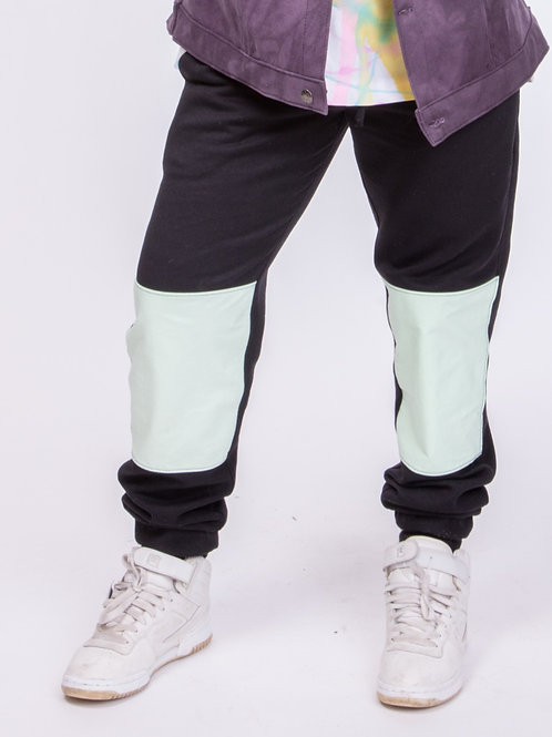 Patella Jogging Pants