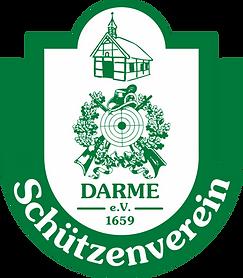 20-02-20_Schützenverein_Darme_Logo.png