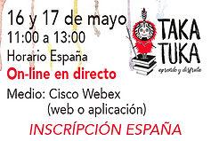 CABEZERA_WEB_TAKATUKA-ESPAÑA.jpg