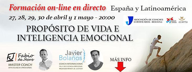 CURSO_EXTENDIDO_PROPÓSITO_DE_VIDA_E_INT