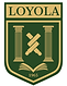 LOGO COLEGIO LOYOLA-COCHABAMBA.png