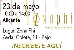 CABEZERA WEB ZONA PHI.jpg