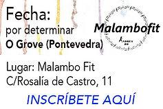 CABEZERA WEB MALAMBO.jpg