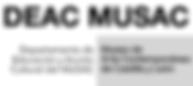 LOGO DEAC MUSAC.png