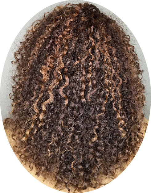 auburn brn red deva cut color photo.png