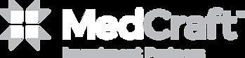 MIP-Logo_White-Gray.png
